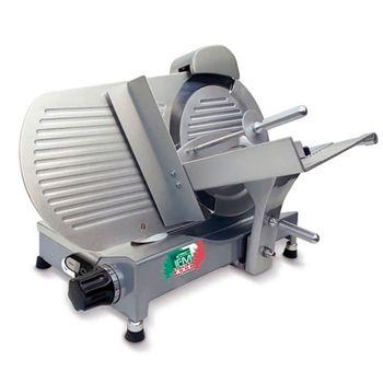 cfi300-cortador-de-frios-1