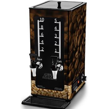 Cafeteira-Personalizada