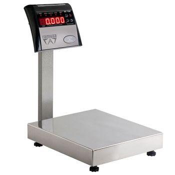 balanca-padeiro-idr-7500