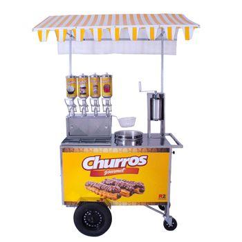 Carrinho-de-Churros-Gourmet-r2---R0076
