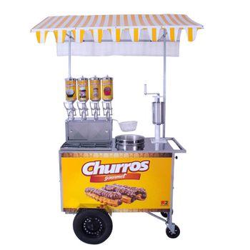 Carrinho-de-Churros-Gourmet-r2---R0077-1