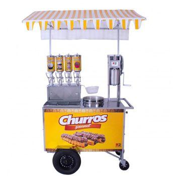 Carrinho-de-Churros-Gourmet-r2---R0078-3