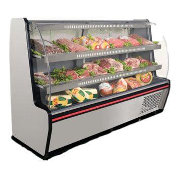balcao-refrigerado-visoramico-duas-istas-vis-200-removebg-preview--Copy-