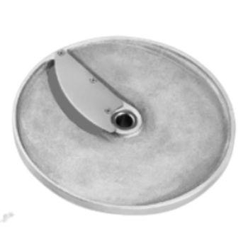 Disco-Fatiador-1-Faca-10mm